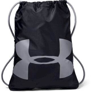 Vak Under Armour Ozsee Sackpack
