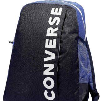 Converse modrý batoh Speed Backpack